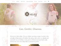 Helina Baby