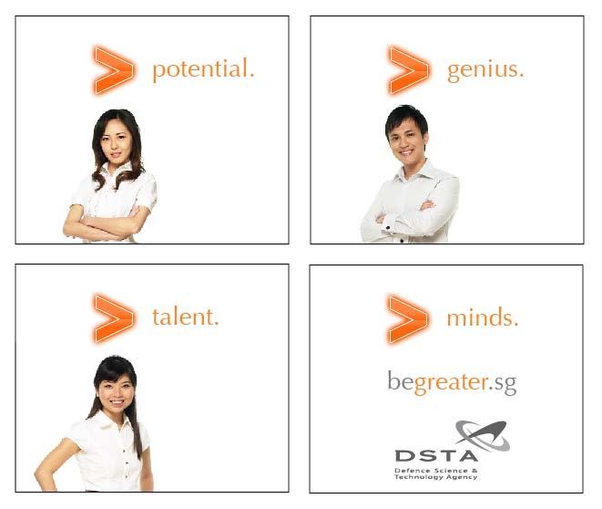 DSTA3