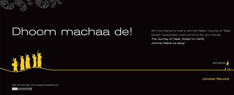 Johnnie Walker1