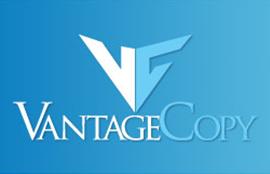 VantageCopy